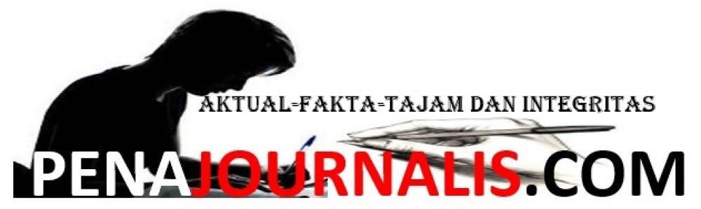Pena Journalis