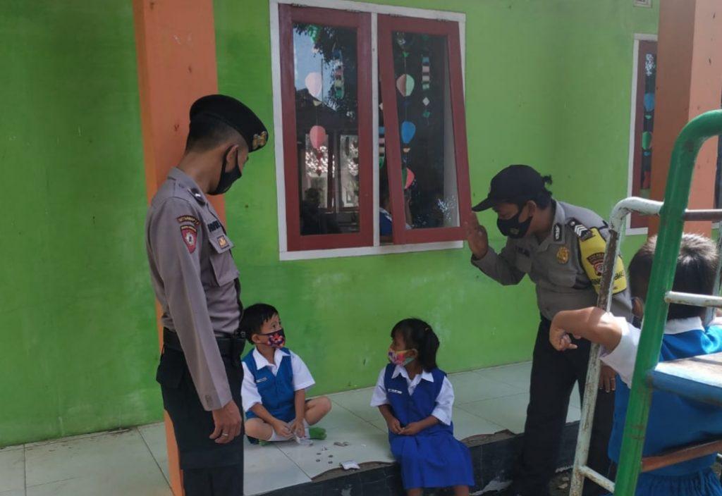 Loker Untuk Anak Sekolah Daerah Majalengka Lowongan Kerja Di Garut Jawa Barat Mei 2021 Lowongan Kerja Kabupaten Majalengka Terbaru Maret 2021
