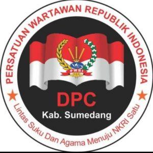 DPC PWRI Kab. Sumedang